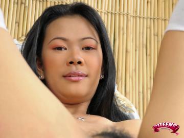 Philippine Island Teens in First Timer Hardcore Sex Videos!